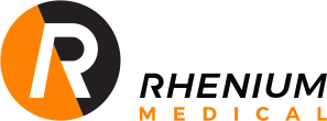 RHENIUM MEDICAL